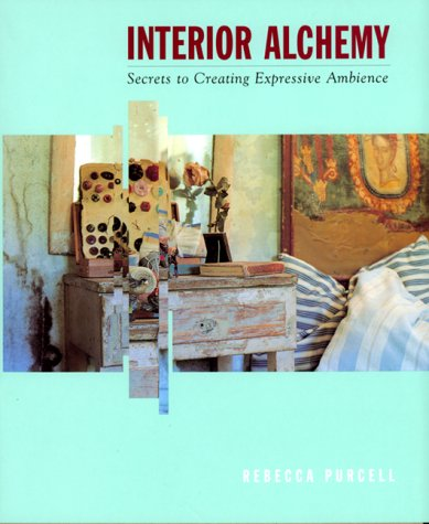 Interior Alchemy: Secrets to Creating Expressive Ambience