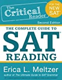 img - for The Critical Reader, 2nd Edition book / textbook / text book