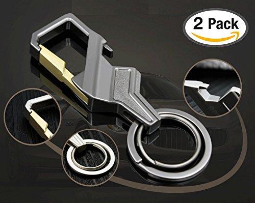 nissan bottle opener keychain - 9