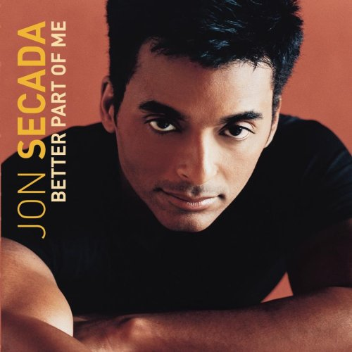 Jon Secada - 37º Festivalbar 2000 Compilation Blu - Zortam Music