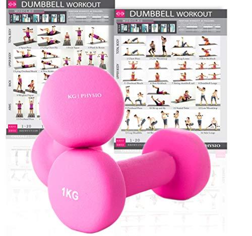 🥇 Musculación con > genial