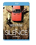 The Silence on