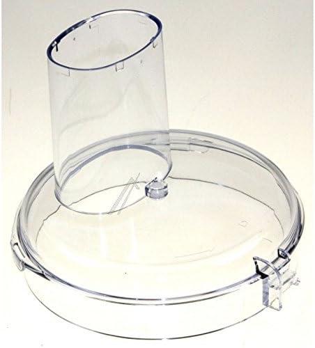 SEB - Tapa para vaso de robot de cocina SEB de 3L: Amazon.es: Hogar