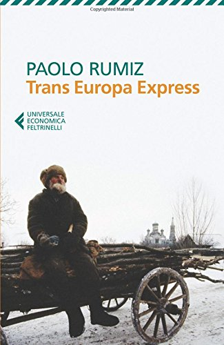 trans-europa-express-paolo-r