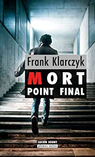 Mort : point final, Klarczyk, Frank