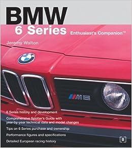 bmw-6-series-enthusiast-s-companion