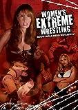 Womens Extreme Wrestling