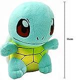 POKEMON-SQUIRTLE-Pokemon-del-Juguete-15-20CM