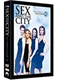 Sex and the City : L'Intégrale Saison 2 - Coffret 3 DVD