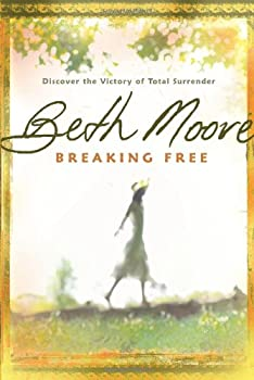 Breaking Free 0633152897 Book Cover
