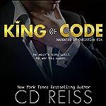King of Code | CD Reiss