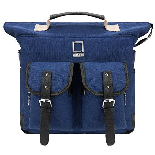 lencca-mini-phlox-backpack-royal-blue-carry-on-bag-fits-microsoft-surface-pro-4-pro-3-surface-2-pro