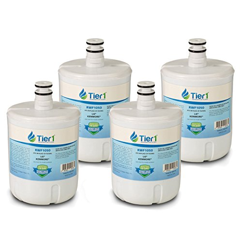 water filter for lsc26905tt - 8