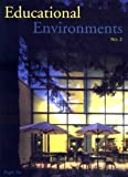 Educational Environments, Visual Reference Publications Staff, 1584710497