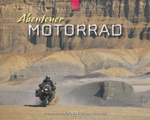abenteuer-motorrad-2013-original-strtz-kalender