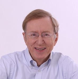 Stephen Denning