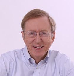 Steve Denning, Forbes Columnist