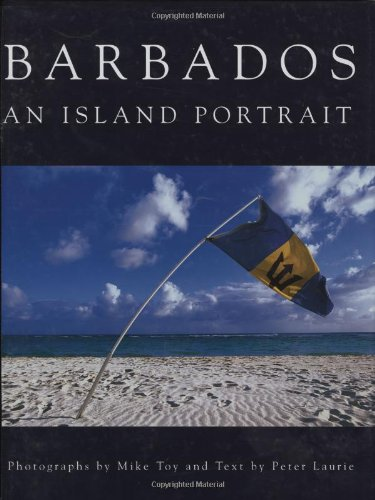 Barbados: an Island Portrait