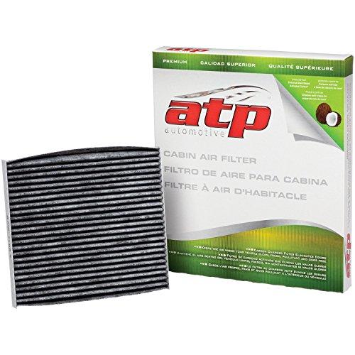 ATP RA-5  Carbon Activated Premium Cabin Air Filter