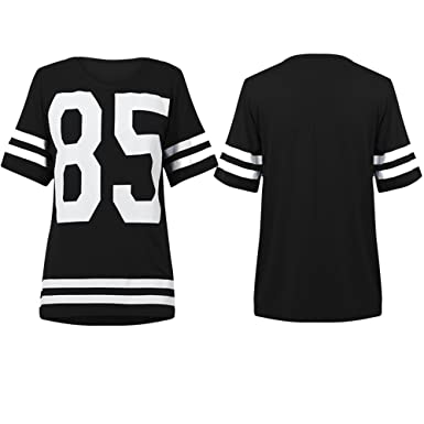 american football jerseys for sale