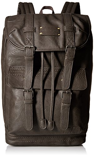 Sherpani Havana Backpack