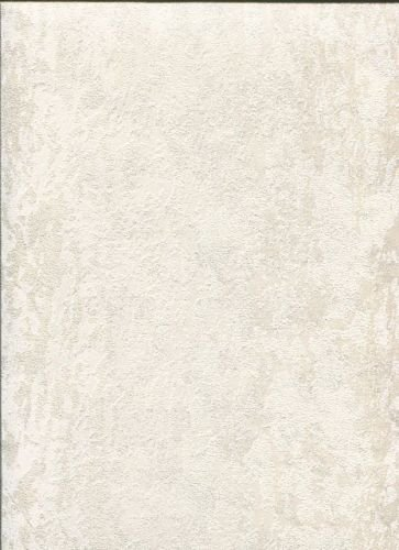 rc15046-roberto-cavalli-white-beige-marble-effect-wallpaper