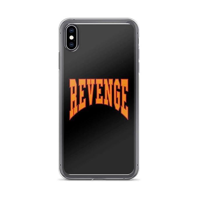 coque iphone xs max drake