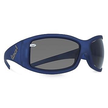 GLORYFY Sonnenbrille G2 Sky blau mK4ooLqQO5