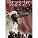 Terrorists Among Us - Jihad in America