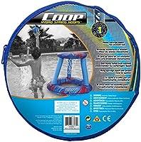 Aerobie 6045231 - Canasta de Baloncesto para Piscina: Amazon ...