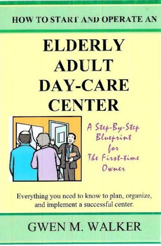 operations daycare Adult manual medical