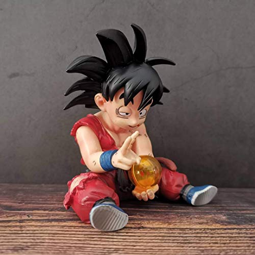 Best 2020 Anime.Top 10 Best Dragon Ball Z Figures Reviews 2019 2020 On