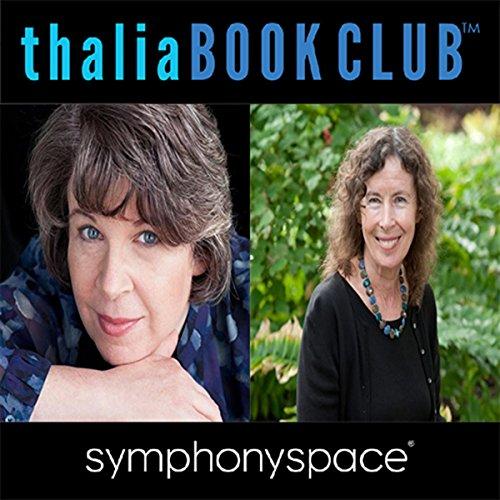 Thalia Book Club: Margot Livesey Mercury