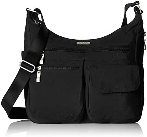 Baggallini Everywhere Crossbody Bag