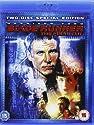 Blade Runner: The Final C....<br>$861.00