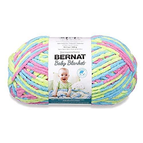 jelly bean yarn - 2