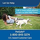 PetSafe Wireless Pet Containment System Receiver