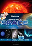 Space, Andrew Fraknoi and A. Fraknoi, 078684969X