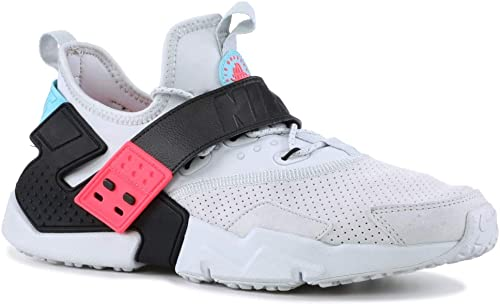 Nike AIR Huarache Drift PRM \u0027South Beach\u0027 , AH7335,003