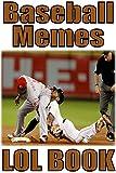 Baseball Memes: Funny Baseball Memes & Jokes Best Baseball Sports Memes of Internet all at one place.