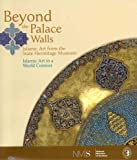 Beyond the Palace Walls, Mikhail Piotrovsky, 1905267045