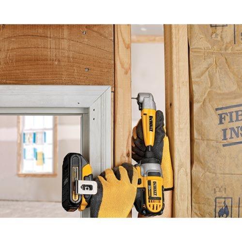 Dewalt Right Angle Attachment Amazon Co Uk Diy Tools