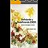 Definiendo y Redefiniendo EMDR: Nuevas estrategias clínicas (Spanish Edition)