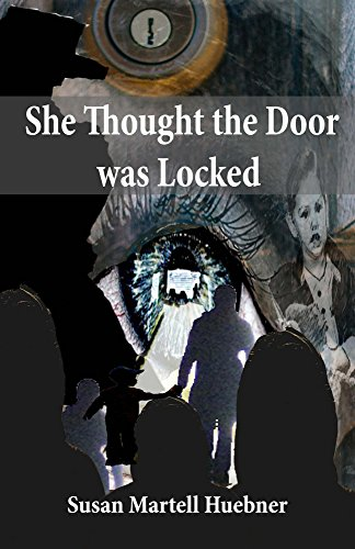 she-thought-the-door-was-locked