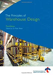 Principles of Warehouse Design