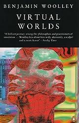 Virtual Worlds