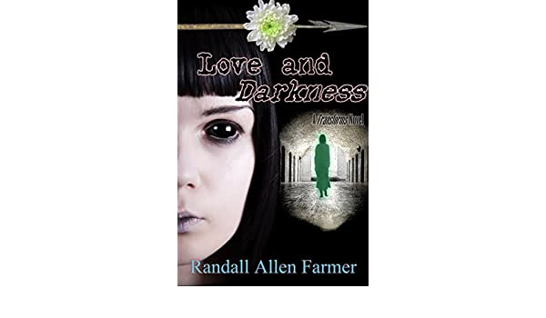 Amazon.com: Love and Darkness (The Cause Book 2) eBook ...