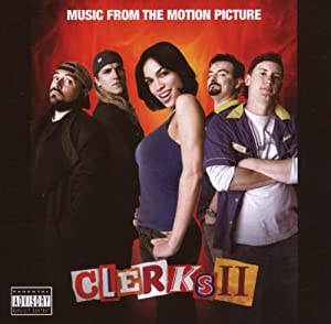 upc 689076516440 product image for Clerks II | barcodespider.com