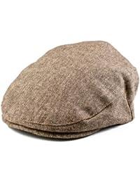 05dca4cf413 Baby Boy s Hat Vintage Driver Caps (8 Colors)