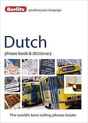 Berlitz dutch phrase book dictionary english and dutch edition berlitz dutch phrase book dictionary english and dutch edition berlitz publishing 9781780042886 amazon books fandeluxe Gallery